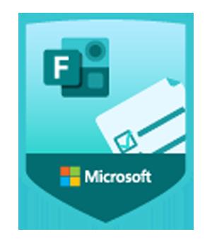 Microsoft Forms - Bewertung im Unterricht