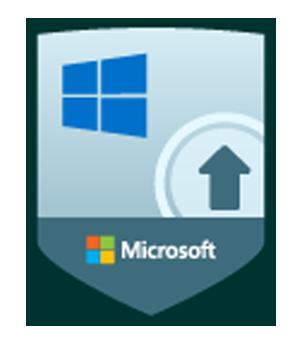 Windows 10 - Zukunft im Schulzimmer