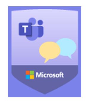 Lernen mit Microsoft Teams verändern