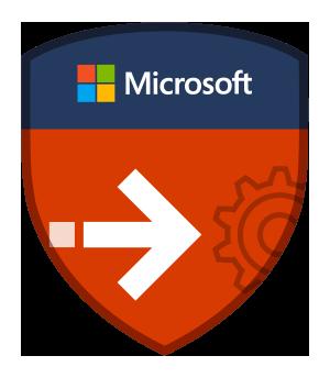Erste Schritte mit Office 365 und Windows