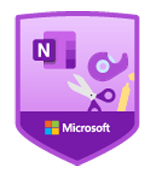 OneNote Staff Notebook - Tools for staff collaboration