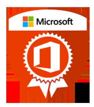 Office 365 Teacher Academy