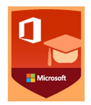 Microsoft Office 365 Deployment