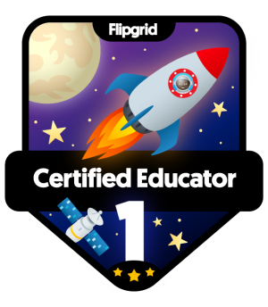 Engage and Amplify with Flipgrid